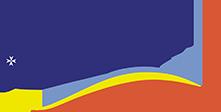 logo_surfskimalta
