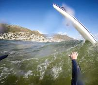 surf training 1