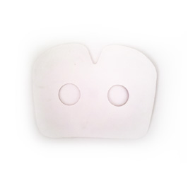 Butt-Pads