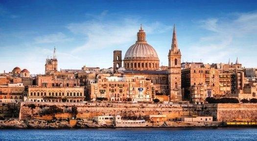 Valletta2