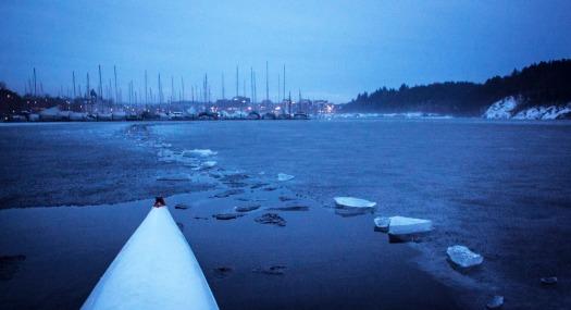winter0006