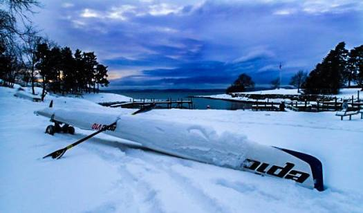 winter014
