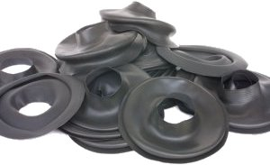LatexNeckSeals