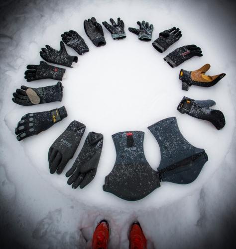 winter-100-1-9